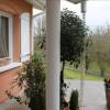 Maison / villa maison contemporaine Bazas - Photo 1