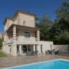 Maison / villa villa de caractère Royan - Photo 1
