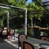 Revenda - Apartamento 3 assoalhadas - 70 m2 - Saint Chamas