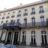 Location de prestige - Hôtel particulier 13 pièces - 600 m2 - Paris 8ème