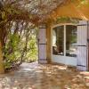 Maison / villa maison 9 pièces Plaissan - Photo 4