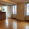 Apartment appartement jouars pontchartrain 4 pièce(s) 70 m2 Jouars Pontchartrain - Photo 1