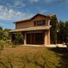 Vente - Maison traditionnelle 5 pièces - 101 m2 - Montmerle sur Saône - Photo
