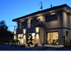 House / villa house / villa 6 rooms Vetraz Monthoux - Photo 11
