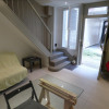 Appartement 4 pièces Villers sur Mer - Photo 4