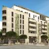 Produit d'investissement - Studio - 35,15 m2 - Villejuif