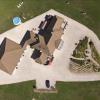 Maison / villa propriété de prestige Pouilly en Auxois - Photo 2