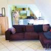 Appartement 4 pièces Wolfisheim - Photo 2