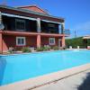 Maison / villa maison 15min montélimar 6 pièces 164 m² Viviers - Photo 9