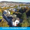 Verkoop  - Huis 11 Vertrekken - Saarbrücken