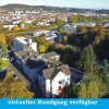 Sale - House / Villa 11 rooms - Saarbrücken