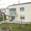Vendita - Casa 5 stanze  - 107 m2 - La Rochelle