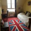 Appartement 4 pièces Senlis - Photo 4