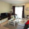 Venta  - Apartamento 2 habitaciones - 46 m2 - Bordeaux