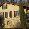 Maison / villa maison chevreuse Chevreuse - Photo 10