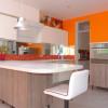 Maison / villa maison antony 10 pièce (s) 260 m² Antony - Photo 2
