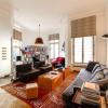 出售 - 双层套间 7 间数 - 269 m2 - Paris 7ème