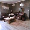 Vente - Appartement 6 pièces - 160 m2 - Port de Bouc