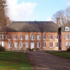 Deluxe sale - Chateau 15 rooms - 580 m2 - Pavilly