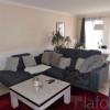 Sale - Apartment 5 rooms - 104 m2 - Jassans Riottier - Photo