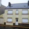 Revenda - moradia em banda 7 assoalhadas - 105 m2 - Guilers - Photo