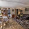 Maison / villa maison en copro Maisons-Laffitte - Photo 2