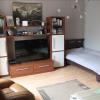 Maison / villa maison de ville Langon - Photo 3