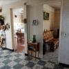 Maison / villa maison Langon - Photo 4
