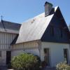 Viager - Demeure 6 pièces - 196 m2 - Lisieux - Photo
