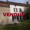 Maison / villa maison de village Alise Ste Reine - Photo 1