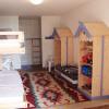 Maison / villa maison / villa 6 pièces Lege Cap Ferret - Photo 10