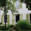 Maison / villa maison / villa 7 pièces Thoiry - Photo 1