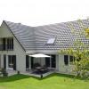 Maison / villa saint witz proche a1 St Witz - Photo 1