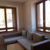 Appartement appartement Prémanon - Photo 2