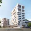 Programme neuf Nantes - Appartement T1B NANTES Champ de Mars - 34.1 m²