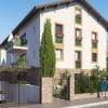Sale - Duplex 5 rooms - 107 m2 - Bayonne - Photo