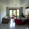 Appartement appartement Gresy sur Aix - Photo 4