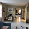 Maison / villa maison ancienne senlis Senlis - Photo 2