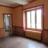 Maison / villa maison Brielles - Photo 3