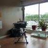 Appartement châtillon limite clamart Chatillon - Photo 7