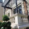 Vente - Hôtel particulier 10 pièces - 420 m2 - Saint Mandé