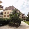 Appartement 4 pièces Ermont - Photo 1