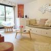 Appartement sudio meublé - chaville Chaville - Photo 1
