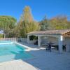 Maison / villa maison St Sulpice de Royan - Photo 13