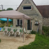 Maison / villa maison + grange à rénover Secteur le Chatelet - Photo 1