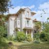 Maison / villa propriété - 9 pièces - 220 m² Royan - Photo 1