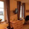 Maison / villa proche senlis Nery - Photo 6