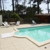 Maison / villa maison Lege Cap Ferret - Photo 2