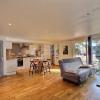 Vente - Villa 7 pièces - 168 m2 - Lattes - Photo