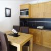 Appartement appartement Tignes 1800 - Photo 2